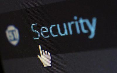 L'engouement pour les solutions Cloud n'élimine pas les questions de sécurité