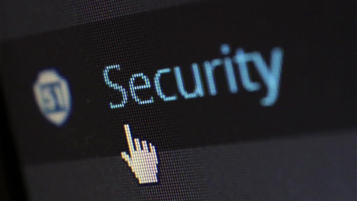 Solutions Cloud et cybersécurité