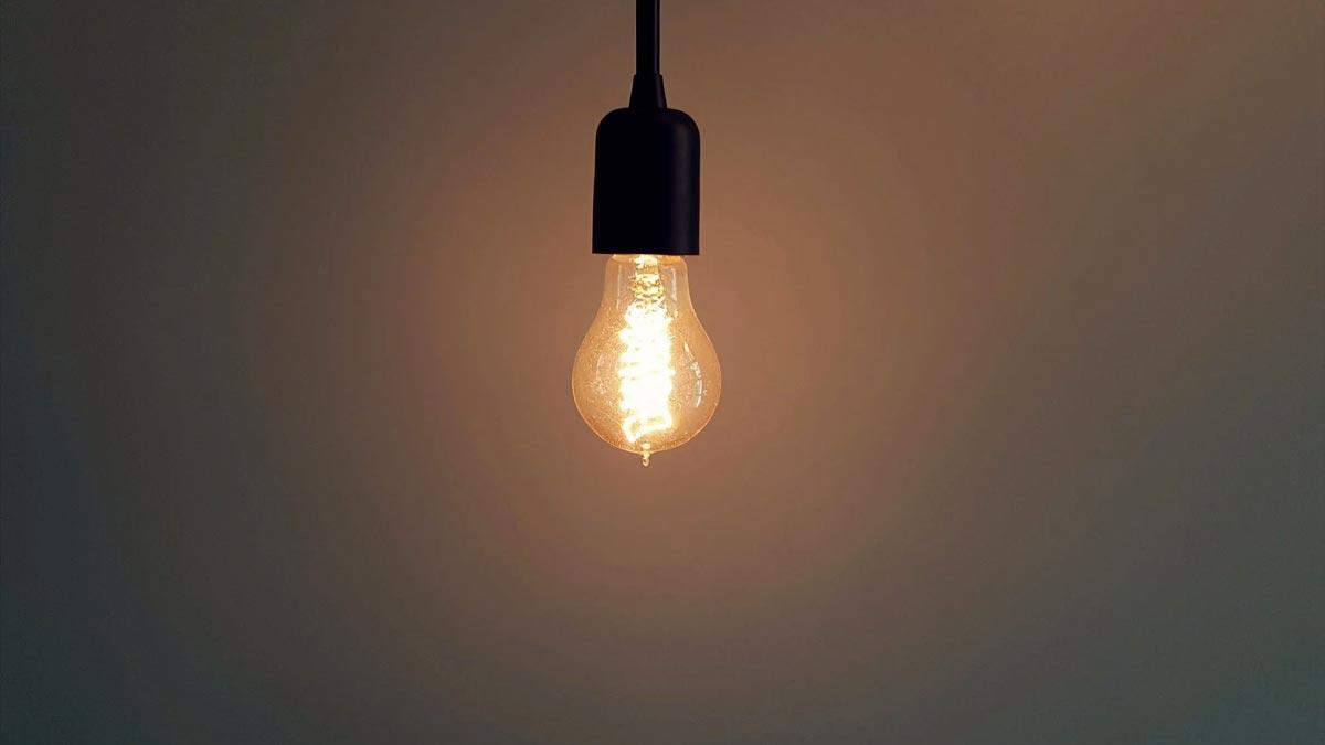 L'innovation au cœur des fournisseurs de solutions Cloud